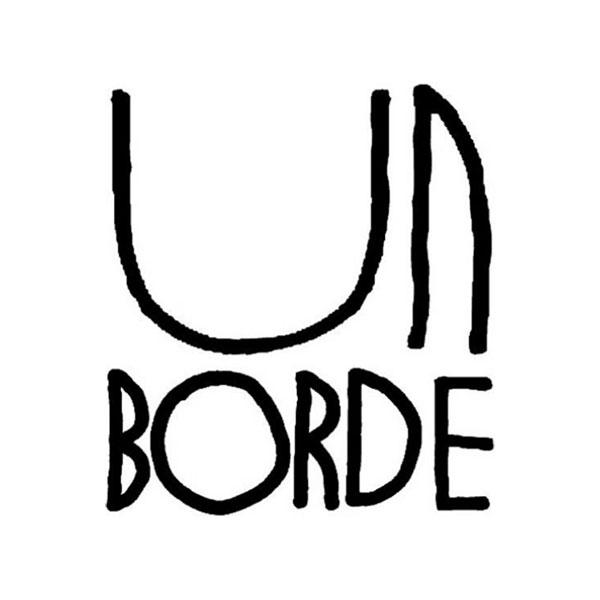 unBORDE | Warner Music Japan